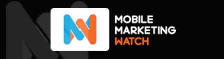 mobilemarketingwatch.com